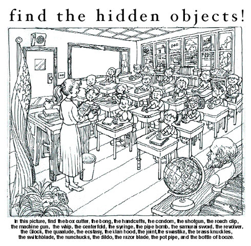 find-the-hidden-objects.jpg